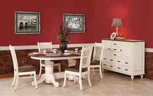 City Furniture Dining Room by Beautiful City Furniture Dining Room Sets Images