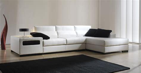 sofa com sof 225 s decoparaiso