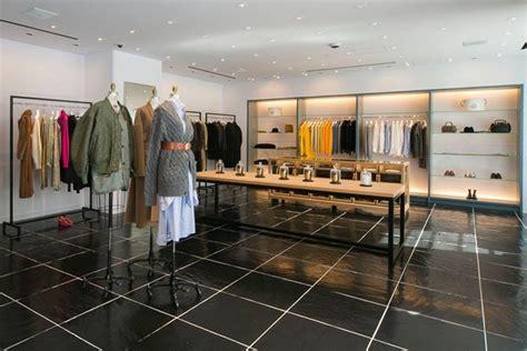 home design stores tokyo misako yoshitake 187 camra s blog camra info