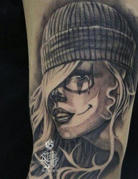 steve soto tattoo steve soto sullen sullen
