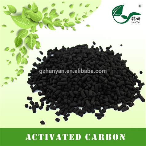 Norit Active Carbon norit activated carbon buy norit activated carbon norit activated carbon norit activated