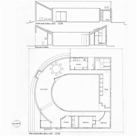 the white house maplets white house floor plan dimensions