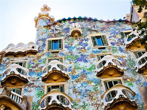 foto casa badalona gaud 236 tour in barcelona gaud 236 experience