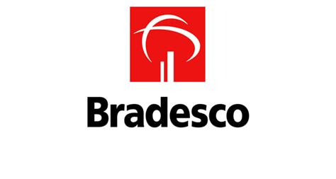 calendario aposentados banco do bradesco 2016 calendario aposentado 2016 bradesco calendario