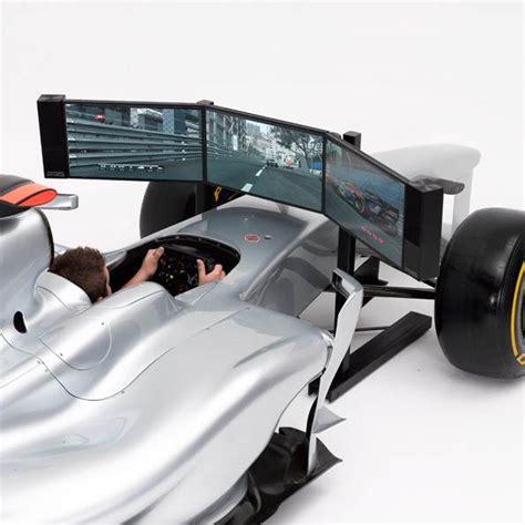 costo volante f1 formula 1 size racing simulator s gear