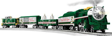 trains sets trains lionel trains page 2