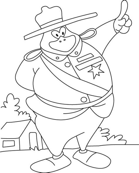 coloring pages of duck dynasty free duck dynasty coloring pages