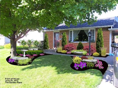 Manchester Tan Paint Design Ideas Pictures Remodel And Light Post Landscaping Ideas
