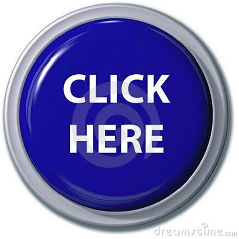 Click Home Button by B H Depot B H Depot