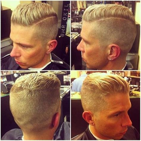 men hairstyles with angles 17 best images about hair ideas on pinterest super short