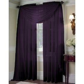eggplant colored curtain panels pin eggplant colored curtains for my living room may on