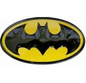 S&237mbolos De Batman  Oh My Fiesta Friki