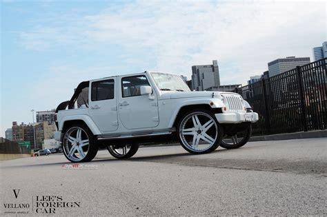 jeep wheels white white jeep wrangler black wheels images