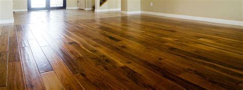 floor services wood floors always immaculate carpets