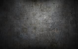 Desktop Metal Metal Theme Desktop Wallpapers 1920x1200