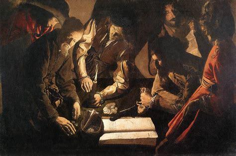 l turs the payment of dues by la tour georges de