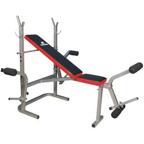 multipurpose weight lifting bench online kamachi b005 multipurpose weight lifting bench