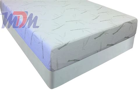 The Cheapest Mattress Best Cheap Memory Foam Mattress Lucid 12u201d Memory Foam