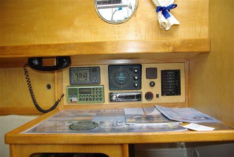 motorjacht 10 meter details motorjacht 5 personen 8 10 meter