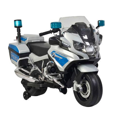 kraft bmw akuelue motorsiklet    guemues fiyati ilke
