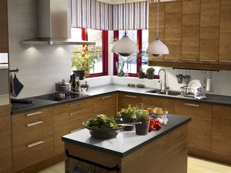Best Colour Combination For Home Interior ikea kitchen modern kitchen other metro by ikea