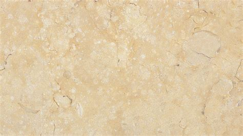 Galala beige marble bathroom countertop marble bathroom price cheap marble table top history