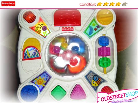 toys r us fisher price table toys r us fisher price musical table