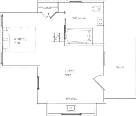 ada floor plans 13 best images about mom s tiny house on pinterest