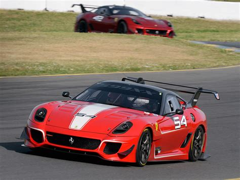 Ferrari 599xx Evo Price by Ferrari 599xx Evoluzione Price Www Imgkid The