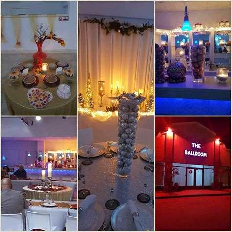 new year party decoration ideas at home 30 make your new years eve party decorations an