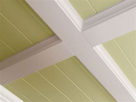 kitchen paneled kitchen ceiling pictures decorations