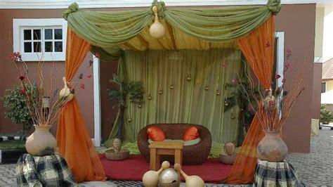 decorate  wedding halls  reception   affordable
