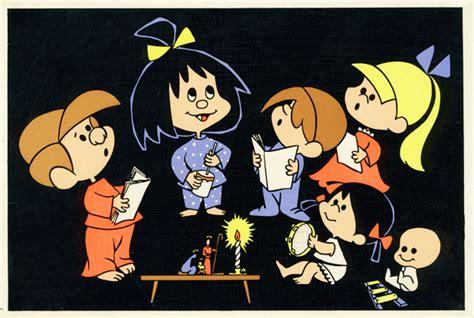 imagenes de la familia telerin en navidad la familia teler 237 n libertad digital cultura