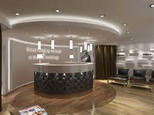 modern interior design and modern bedroom interior design