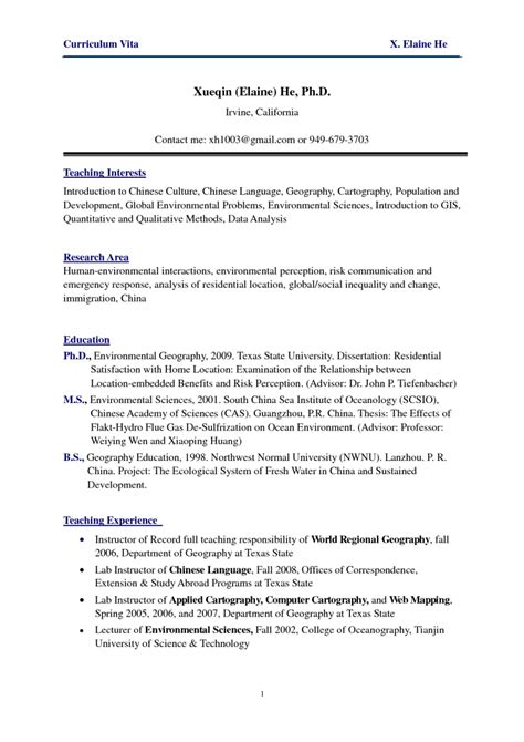 Lpn Resume Objective by Lpn Resume Objective Free Resume Templates