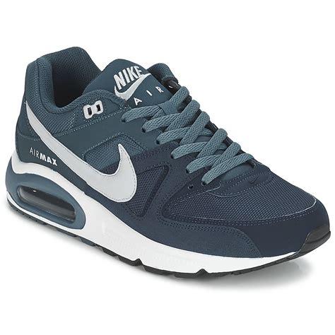 Nike A Max nike air max command uomo miglior prezzo