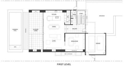 juegos de decorar casas grandes y lujosas con piscina juegos de decorar casas grandes de 3 pisos decora la