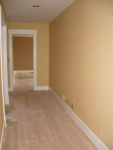 humble gold paint color sherwin williams home decor remodeling last minute