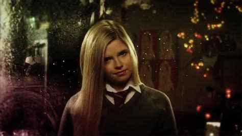 house of anubis season 1 house of anubis season 1 trailer 4 youtube