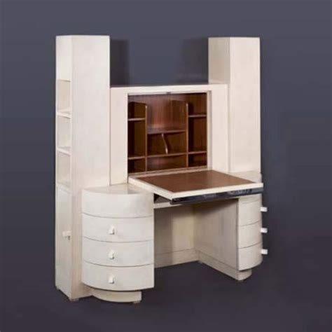 Cabinet Desks by Fall Front Cabinet Desk Design Objects 4102971 Phillips