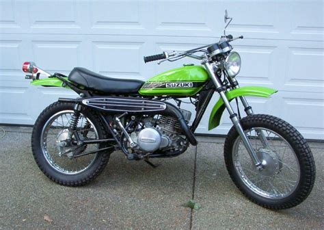 Suzuki 250 Savage Index Of Images 7 70