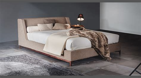 bed headrest 5000 bed headrest vibieffe
