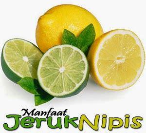 Obat Herbal Uswah cara cepat sembuhkan maag dengan jeruk nipis solusi kesehatan lambung