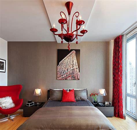 wandfarben im schlafzimmer 105 ideen f 252 r erholsame n 228 chte