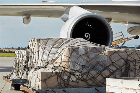 air freight quality freight