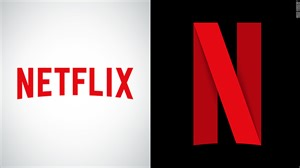 netflix login jeskashoecompany com jeska provides trusted world news