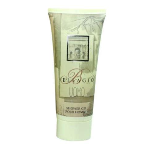 Parfum Bellagio Di Alfamart sunflowers perfume gift set 1 7oz eau de toilette spray