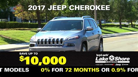 Lakeshore Chrysler by Drive And Discover Event Lakeshore Chrysler Jeep Dodge