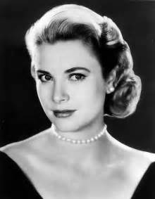 Royalty   Grace Kelly   Pictures   CBS News