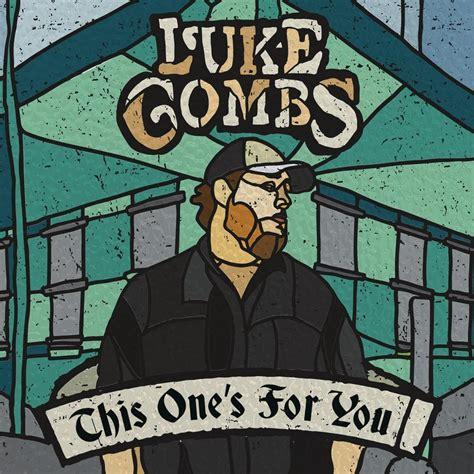 luke combs fan club discoclub passione musica un altro blog di myblog